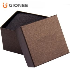 High End Fancy Paper Gift Packaging Box/ Watch Box pictures & photos
