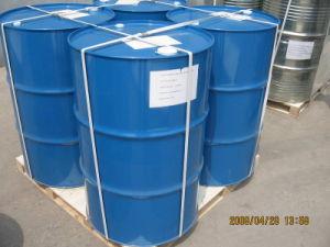 3- (Trimethoxysilyl) -Propyl-Diethylenetriamine CAS 35141-30-1 Ge a-1130 pictures & photos