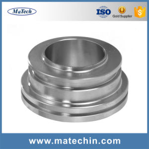 Precisely Custom Steel Press Forging Process Companies for Machinery Part pictures & photos