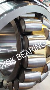 Rolling Bearing 23236 E1amc3 Wqk Spherical Roller Bearing with Black Corner of Rollers pictures & photos
