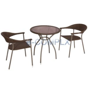 Restaurant Furniture (DS-24)