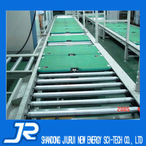 Stainless Steel Conveyor Belt Roller for Production Line pictures & photos