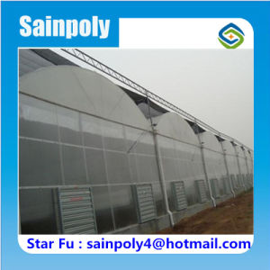 2017 Hot Selling Most Popular Composite Greenhouse pictures & photos