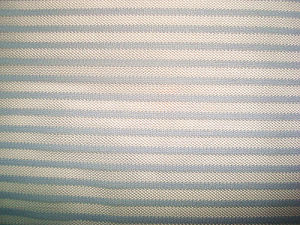 Check Mesh Knitting Fabric pictures & photos