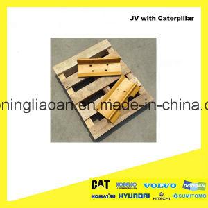 Steel Track Shoe D7g for Caterpillar Komatsu Bulldozer and Excavator pictures & photos
