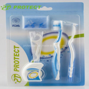 Teeth Clean Kit Dental Cleaning Products
