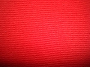 CVC Twill Retardant Anti Static Fabric pictures & photos