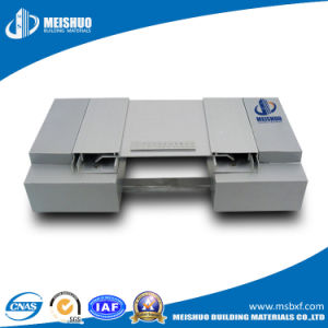 Carbon Steel Expansion Joint for Building Sites (MSNSK) pictures & photos