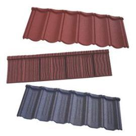China Tiles Wholesale Roofing Materials Shingles pictures & photos