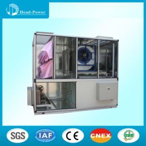 High Static Pressure Industry Cleaning Air Conditioning Air Flow 2800-28000 CMH pictures & photos