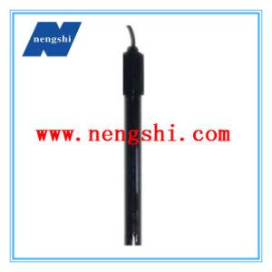 High Quality Conductivity Sensor for Laboratory (SDLS-0.1, SDLST-1, SDLST-10) pictures & photos