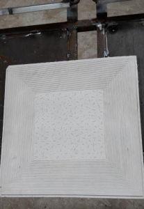 Gypsum Ceiling Equipment