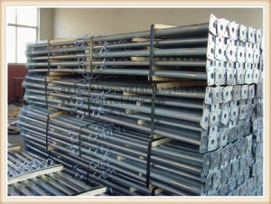 Galvanized Light Type Scaffolding Shoring Props pictures & photos
