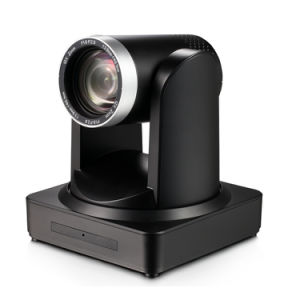 USB3.0 Output Video Conference Camera for Telecare Network Conferencing Camera pictures & photos
