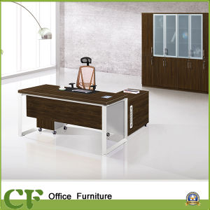 2014 Italy Design Office Table (CF-D10106) pictures & photos