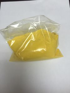 Yellow PAC 30% Poly Aluminium Chloride for Water Treatment pictures & photos
