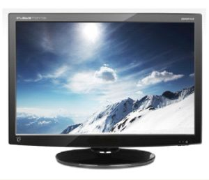 "27"" Inch Full HD LED LCD PC Monitors 2560x1440 with HDMI/Display Port"