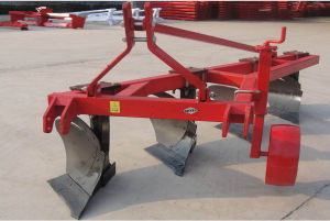 Farm Equipment Tractor Drawn Plow/ Ploughs for Sale pictures & photos