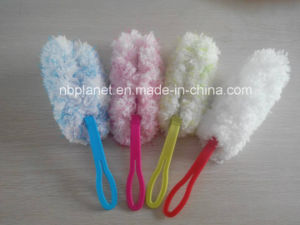 Microfiber Yarn Duster Set pictures & photos