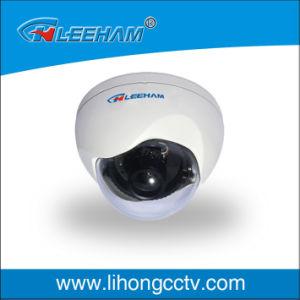 Wide Dynamic Range IR CCTV Security Camera (LH22-3197RWD)