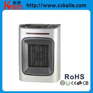 Electric Fan Heater (PTC-150C)