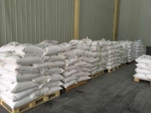 Ammonium Polyphosphate Industrial Grade pictures & photos