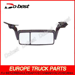Rearview Mirror for Man Truck pictures & photos