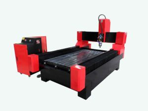 2016 Hot Sale Relife Carving Ganite Marble CNC Router pictures & photos