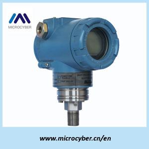 Silicon Sensor Ncs-PT105iis Pressure Transmitter (DP Protocol)