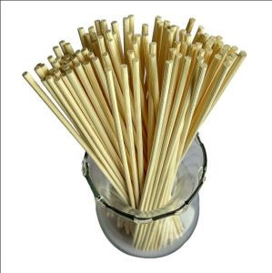 Aroma Incense Stick for Reed Diffuser pictures & photos