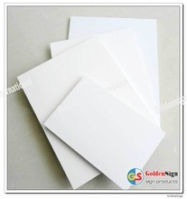 PVC Rigid Sheeet with Best Price pictures & photos