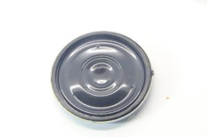 36mm Mylar Speaker with RoHS pictures & photos