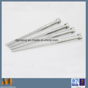 Standard Rectangular Ejector Pin (MQ810) pictures & photos