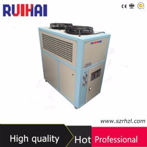 New Designed Good Quality Air Cooled Industrial Chiller 5rt pictures & photos