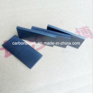 Becker KDT3.140 90133400004 WN124-031 Carbon Graphite Vane for Vacuum Pump pictures & photos
