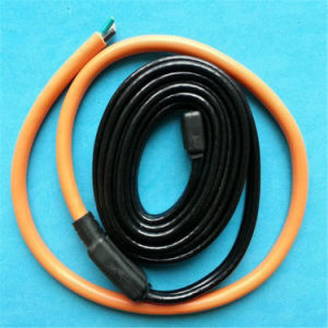 PVC Electric Heaters for Water Pipe Heating Cable pictures & photos