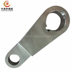OEM Stainless Steel Lost Wax Casting for Furniture Parts pictures & photos