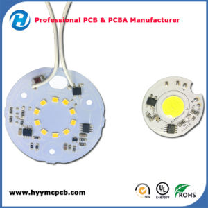 UL Approved LED PCB Assembly PCBA for LED Lighting pictures & photos
