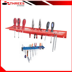 Plastic Hanging Tool Holder (1505600) pictures & photos
