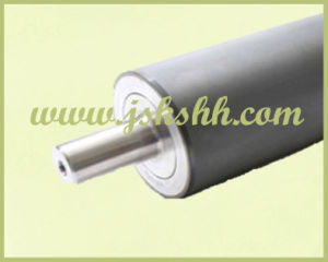 Plasma Spraying Ceramic Anilox Roll for Coating pictures & photos