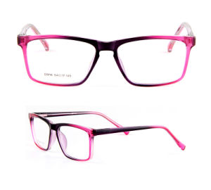 Popular Cp Optical Frames Spectacle Eyewear Glasses pictures & photos