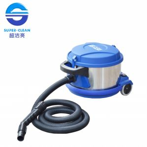 Household 10L Lower Noise Mini Dry Vacuum Cleaner pictures & photos