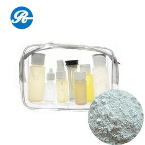 Hyaluronic Acid (HA) -Food Grade Hyaluronic Acid (HA) pictures & photos