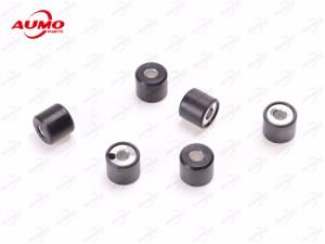 Two Stroke 5.5g Weight Pulley Roller Set Motorcycle Parts pictures & photos