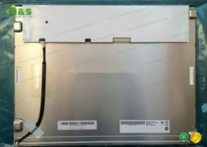 LCD Panel G150xtn06.0 for Industrial Application pictures & photos