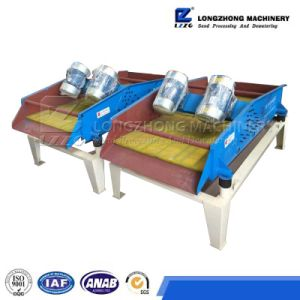 The Hot Sale Product Dewatering Screen pictures & photos