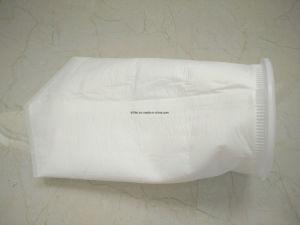 Polypropylene Liquid Filter Bag pictures & photos