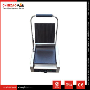 Commercial Stainless Steel Electric Sandwich Maker Machine pictures & photos
