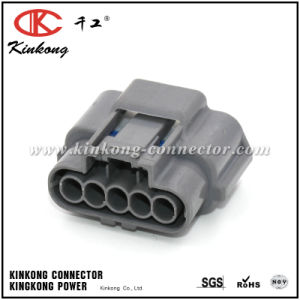 6189-0848 Nissan Coil Igniter 5p Grey Connector pictures & photos