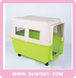 High Quality Pet Cage pictures & photos